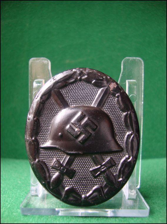 Vos décorations militaires, politiques, civiles allemandes de la ww2 Captur20