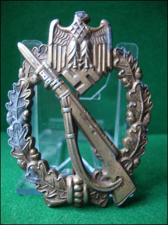 Vos décorations militaires, politiques, civiles allemandes de la ww2 Captur29
