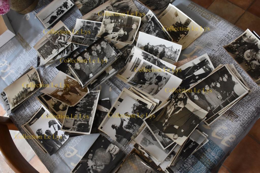Un trésor photographique... LVF, milice, Pétain,... Gab_3110
