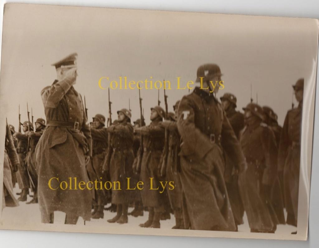 Un trésor photographique... LVF, milice, Pétain,... Img01710