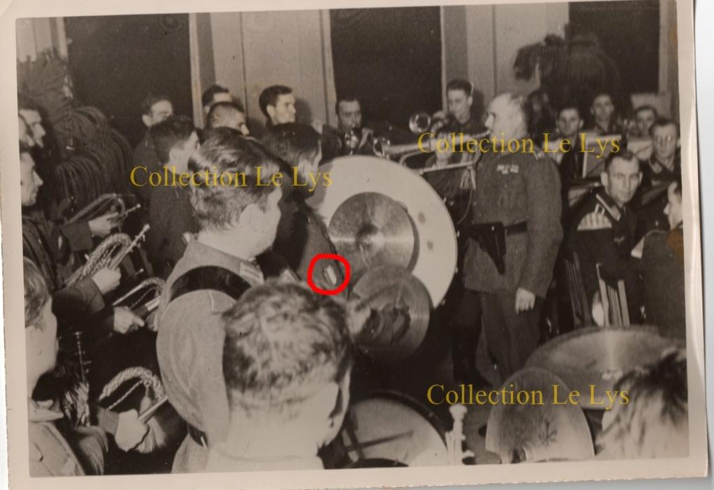 Un trésor photographique... LVF, milice, Pétain,... Img01910