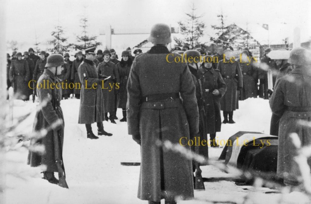 Un trésor photographique... LVF, milice, Pétain,... Img02110