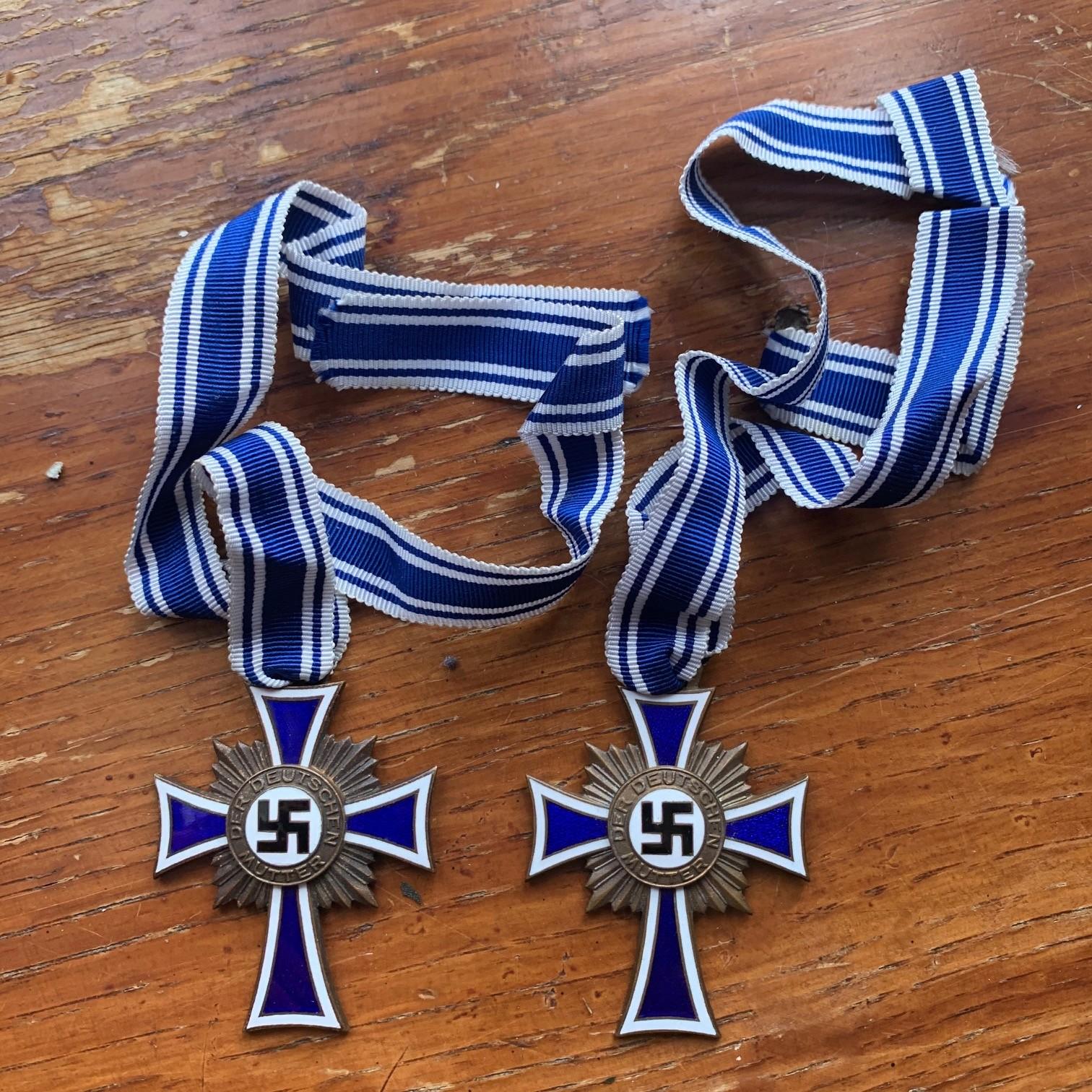 Badges NSDAP Img_2222