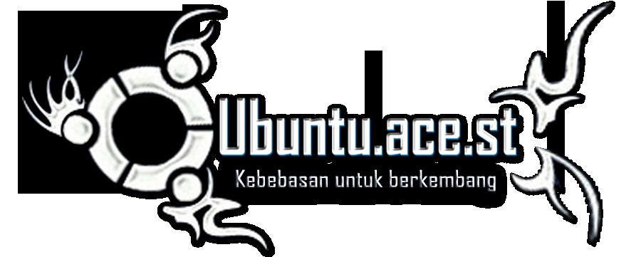 ubuntu ace