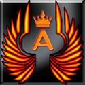 Alitheias Website Untitl13