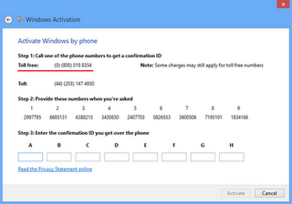 Activate Windows 8 ( via Phone ) - Request Here! - Page 25 1010