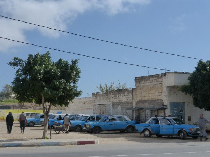Au Maroc... P1010618