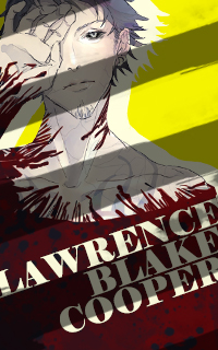 Lawrence B. Cooper