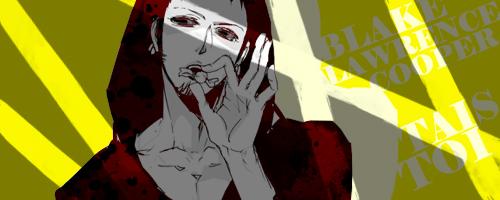 La séance photo improvisée [Feat Annabeth ~ ] Signa12