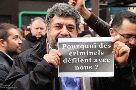 Attentat contre Charlie Hebdo - Page 10 Pourqu10