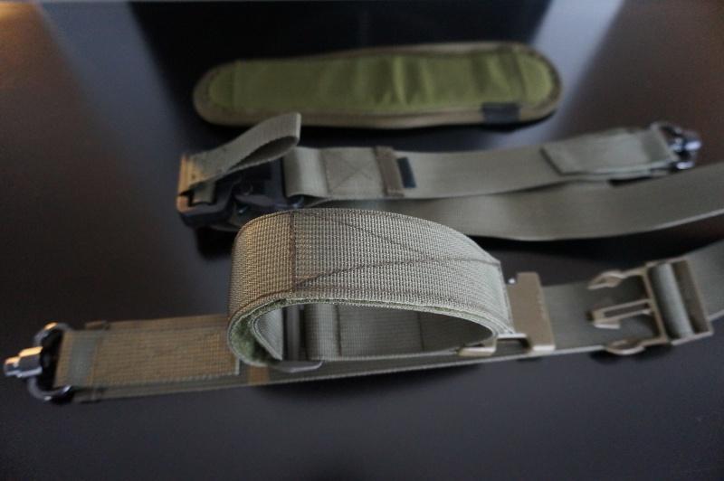 B L A C Tactical Match Accessories Dsc00712