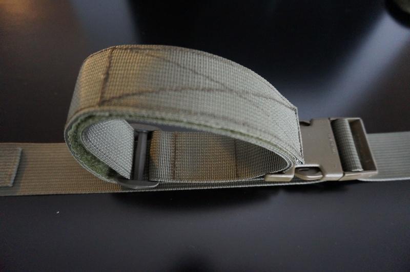 B L A C Tactical Match Accessories Dsc00713