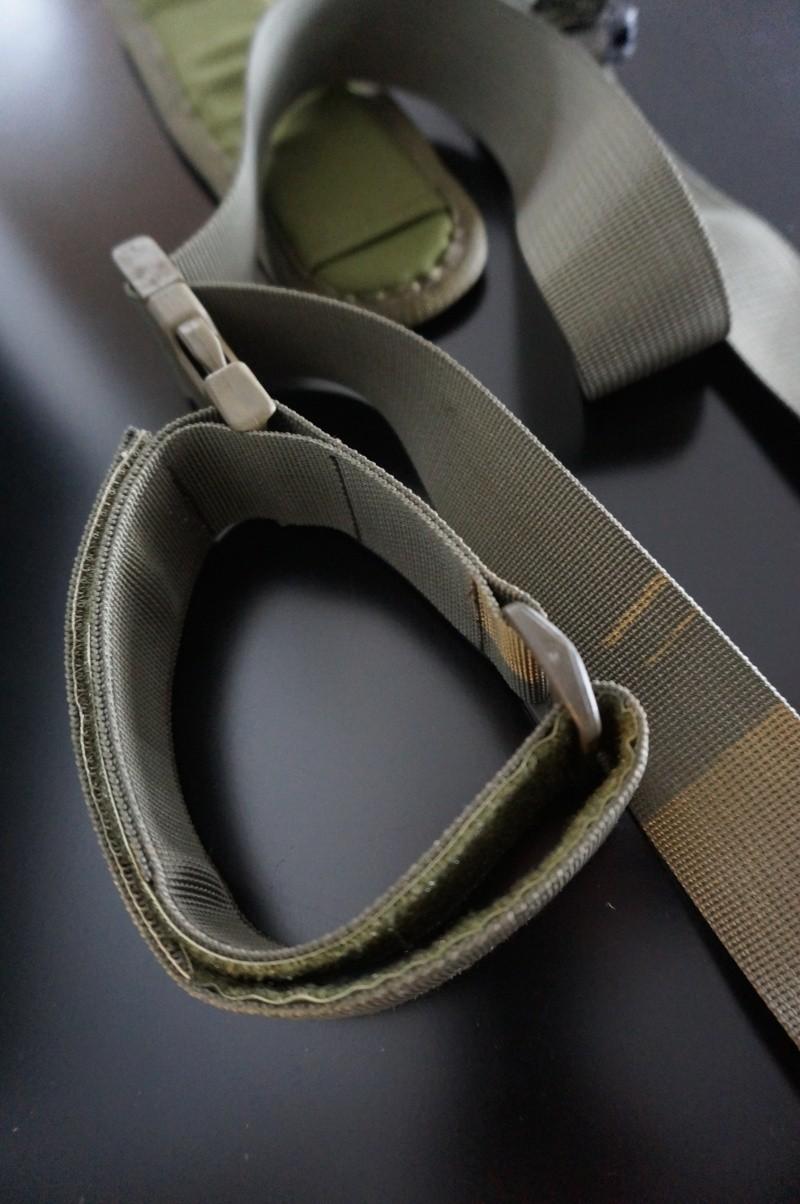 B L A C Tactical Match Accessories Dsc00714