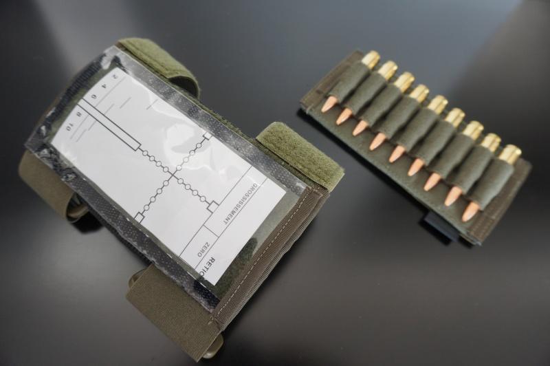 B L A C Tactical Match Accessories Dsc00810