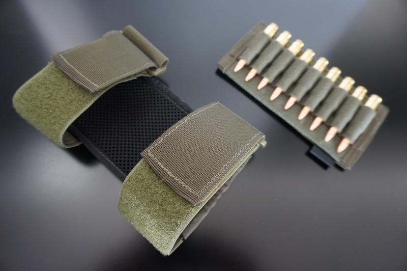 B L A C Tactical Match Accessories Dsc00811
