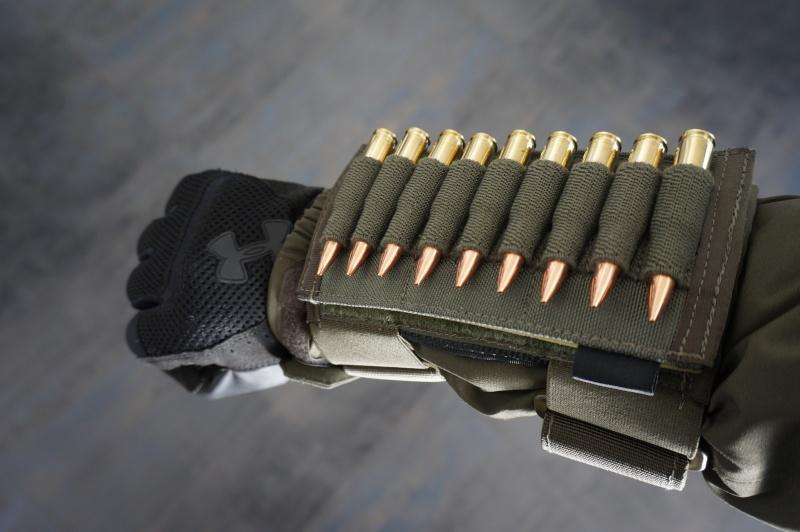 B L A C Tactical Match Accessories Dsc00812