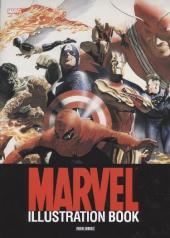 SORTIES LIBRAIRIES PANINI MARS 2015 Marvel10