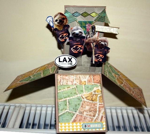 Sloth Lacrosse  Ev_car10