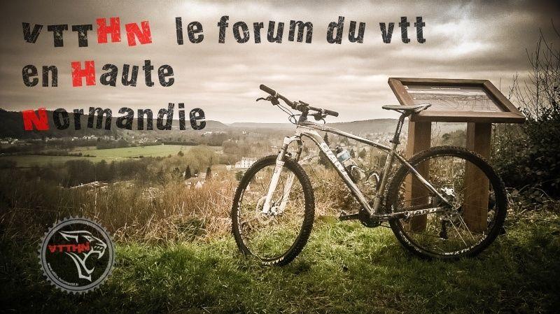 Topic des bannières archivées VTTHN Photo_11