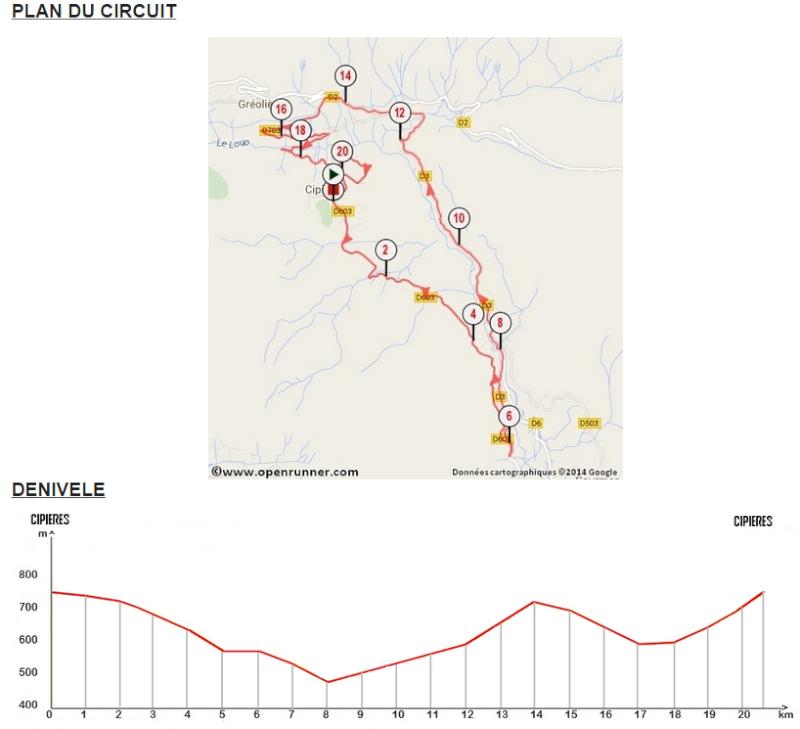 """""""Tour de la Région PACA Juniors 83"""" 28 et 29 Mars 2015  JUNIORS Caux_211"""