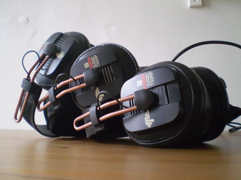 La mia avventura tra le cuffie: HD800, HD650, X1, HE6, LCD2.2, T1, DT880, DT770, DT990, T50RP, K701, SRH940 - Pagina 3 T50rp10