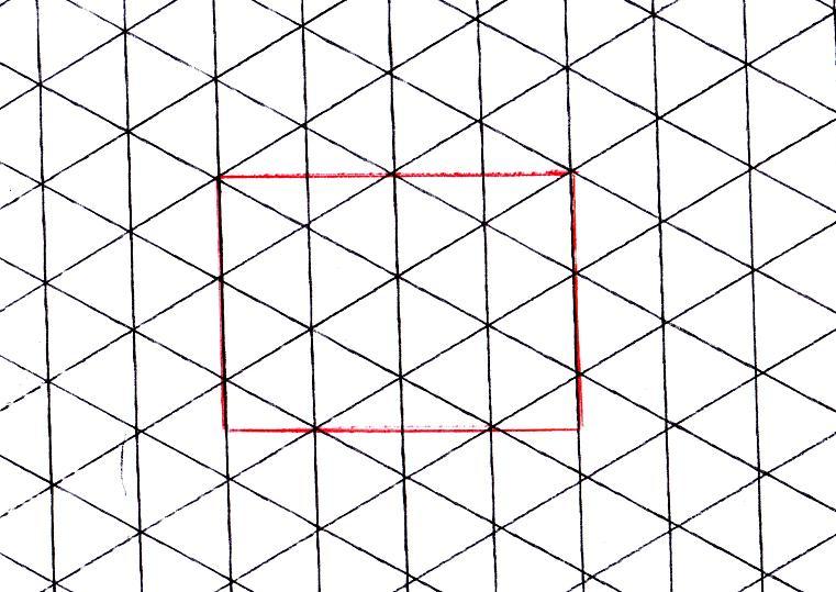 Petit jeujeu mathématique deviendra gros casse-tête - Page 2 Grille10