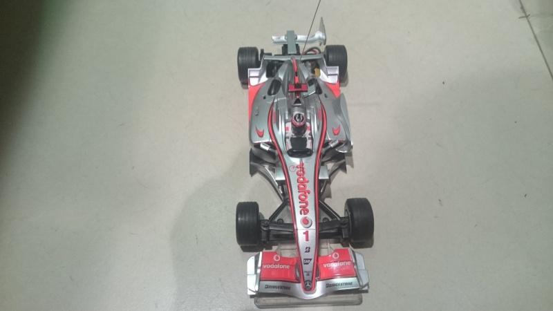 aileron mini z F1 Dsc_0010