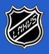 Statistiques joueurs LNHVS