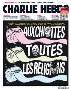 Charlie 63973210