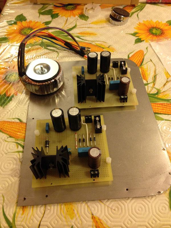LT3080 - Power Supply Unit - Pagina 4 Img_2513
