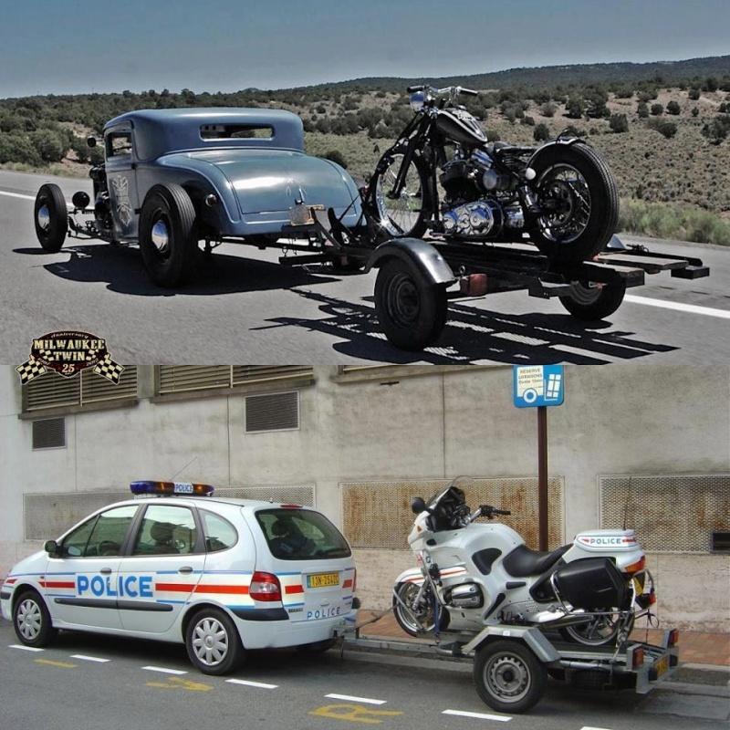 Humour en image du Forum Passion-Harley  ... - Page 37 15444310