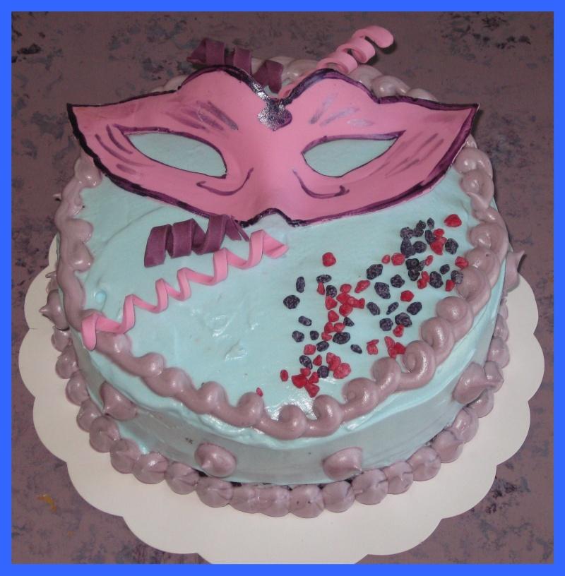 Un gâteau /mois. - Page 3 Img_9210