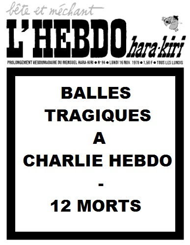 L'assassinat de Charlie Hebdo Bal-tr10