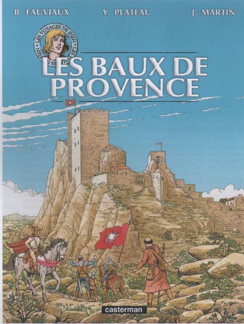 Les Voyages de Jhen Baux_010