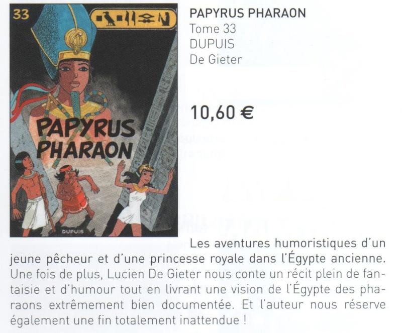 Papyrus par De Gieter - Page 2 Papy_010