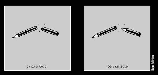 L'assassinat de Charlie Hebdo Sans_t10