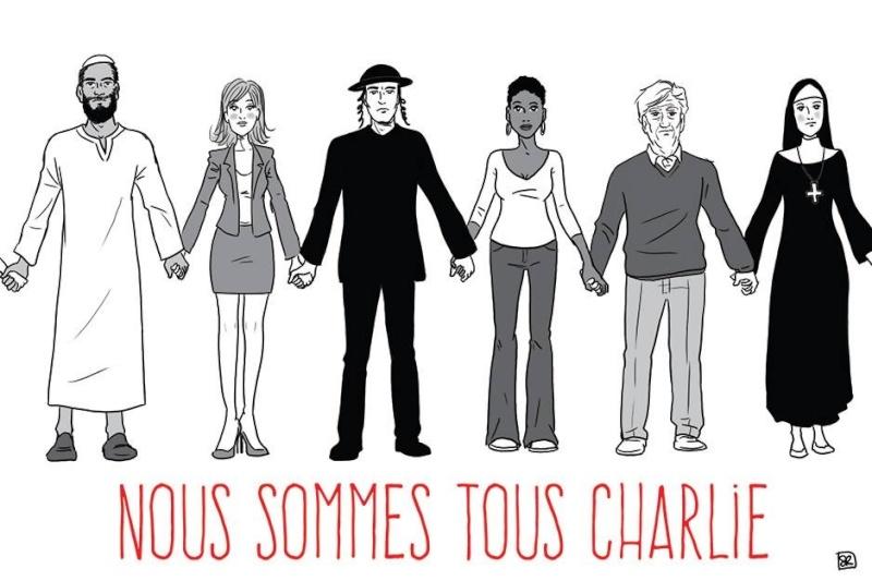 L'assassinat de Charlie Hebdo - Page 2 Sans_t11