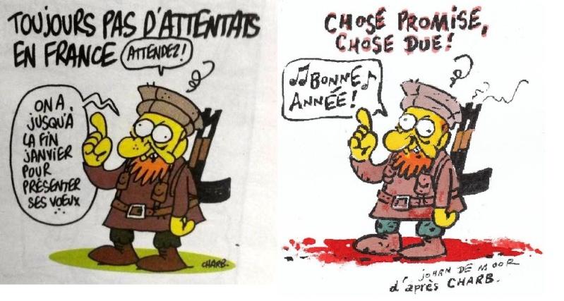 L'assassinat de Charlie Hebdo - Page 2 Sans_t12