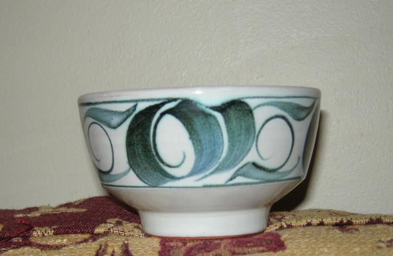 Aldermaston Pottery - Page 3 Ap110