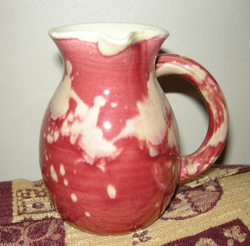 Ewenny Potteries (Wales) Ewenny10