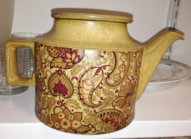 Surrey Ceramics Surrey10