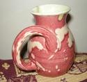 Ewenny Potteries (Wales) Ewenny11