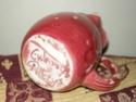 Ewenny Potteries (Wales) Ewenny12