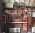 Farnham Pottery (Surrey) - Page 3 Farnha19