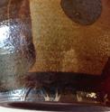 Small bowl/yunomi - VP mark  Img_1917
