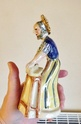 Joseph carpenter figurine Img_2711