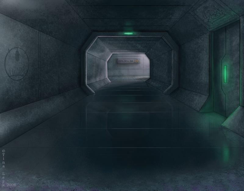 Inside Mt. Skull Metal_10
