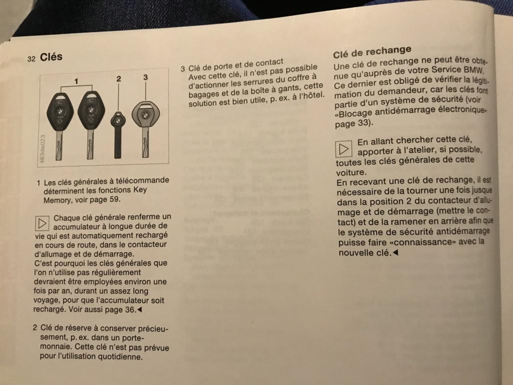 Quel porte-clef pour votre Bmw - Page 4 Img_2211
