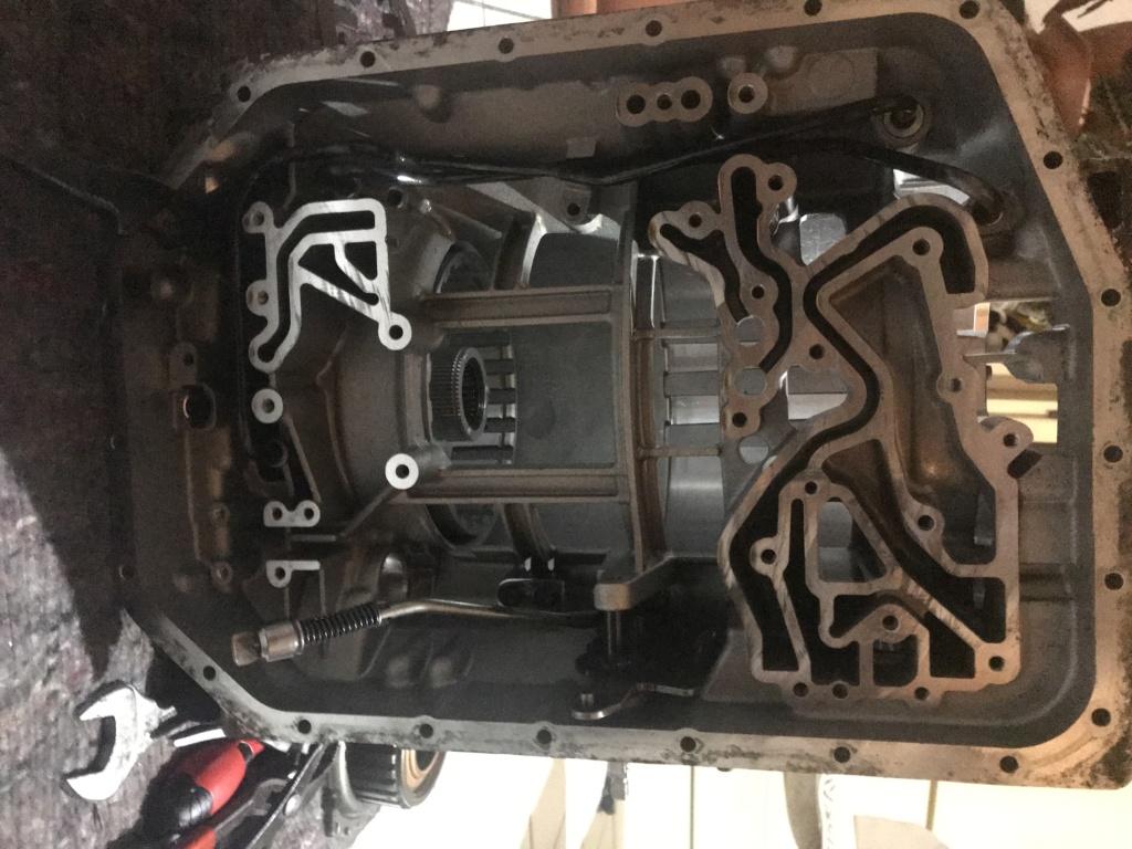 Type de boite automatique  Img_3136