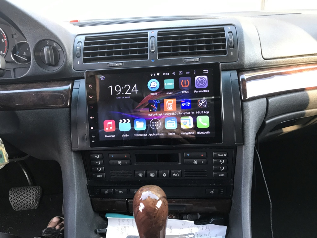Avis changement autoradio GPS Radio_10